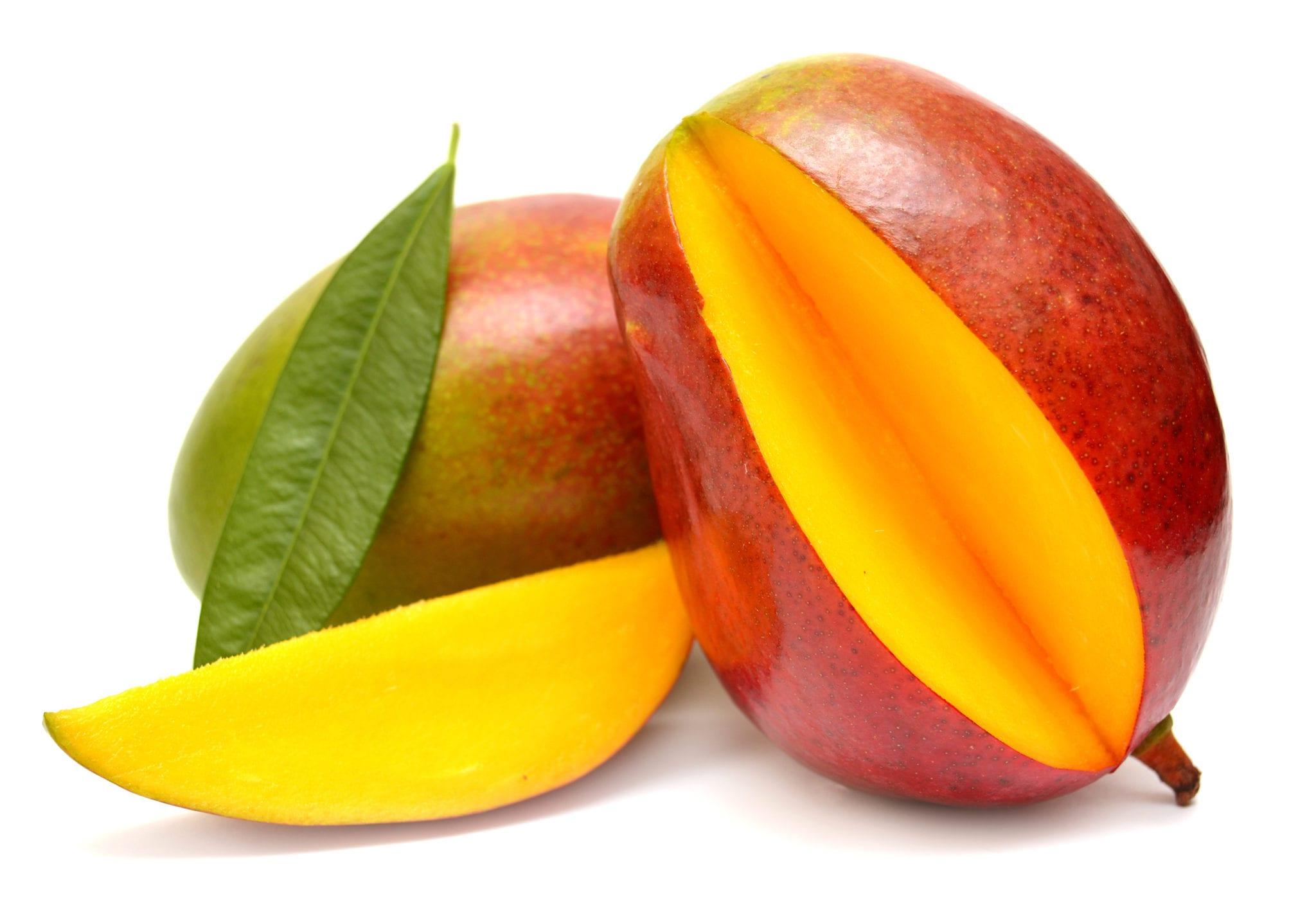 Mango fair ends this Sunday in Rio Hato