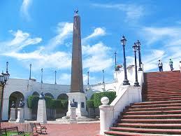 plazafrancia