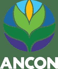 ancon2