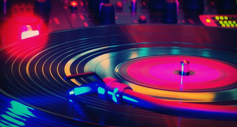 musicdeck
