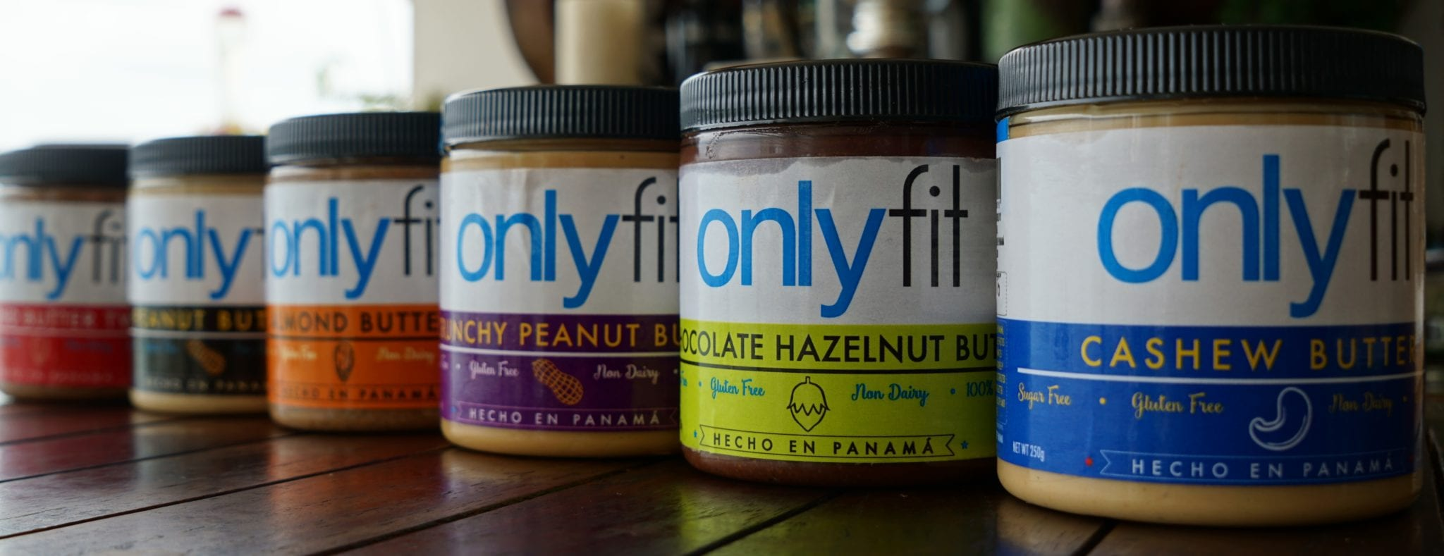 onlyfitbutters
