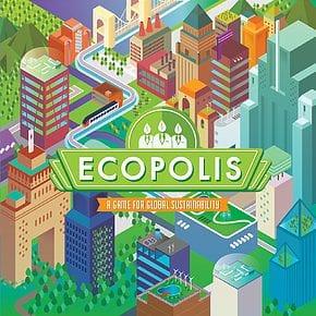ecopolissml