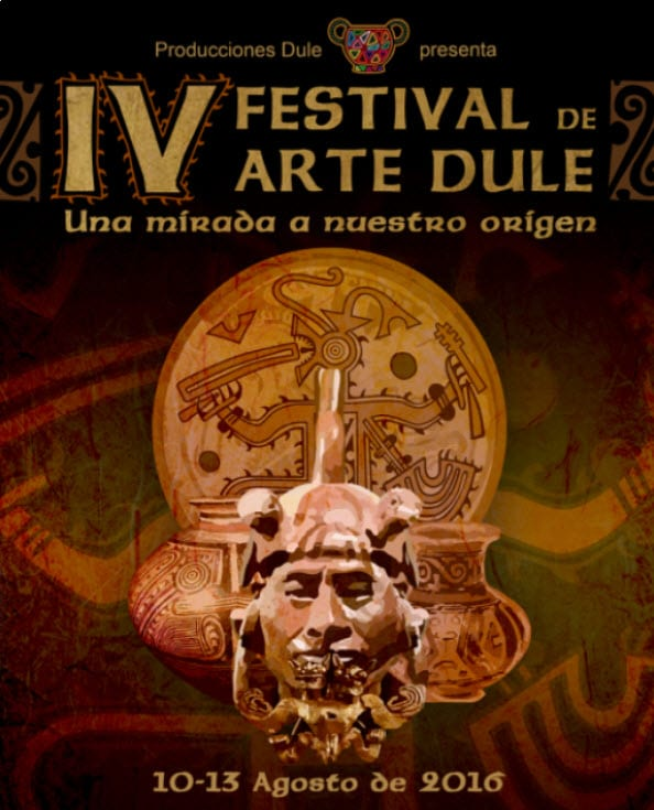 festivalartedule