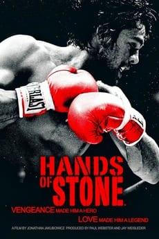 handsofstone
