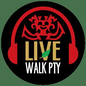 livewalklogo