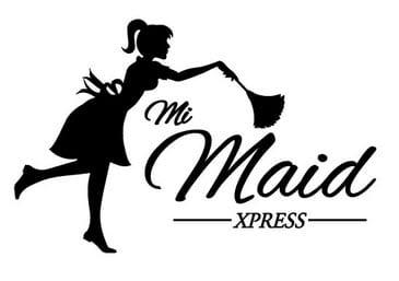 mimaidexpress
