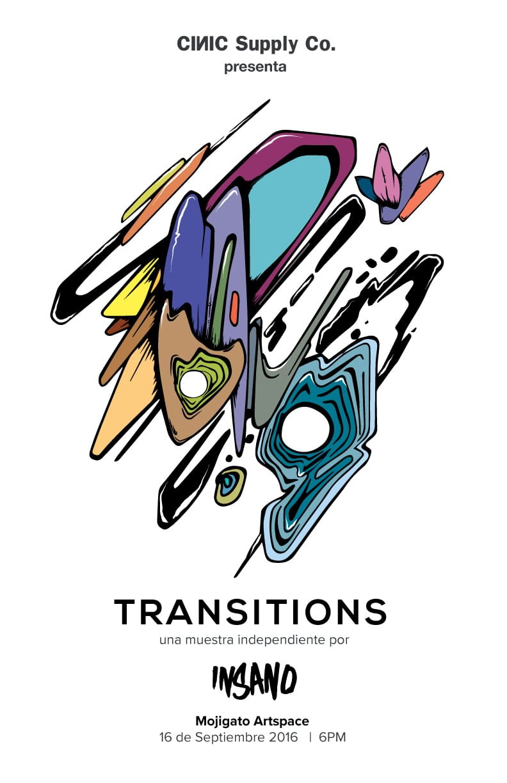 insano-transitions