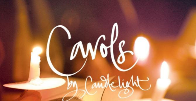 carols_by_candlelight
