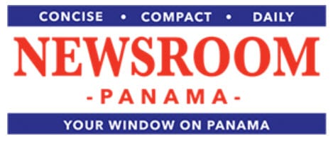 newsroompanama