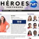 heroesofpanama