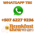 whatsapptbs