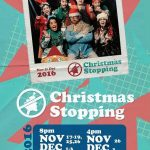 christmasstopping