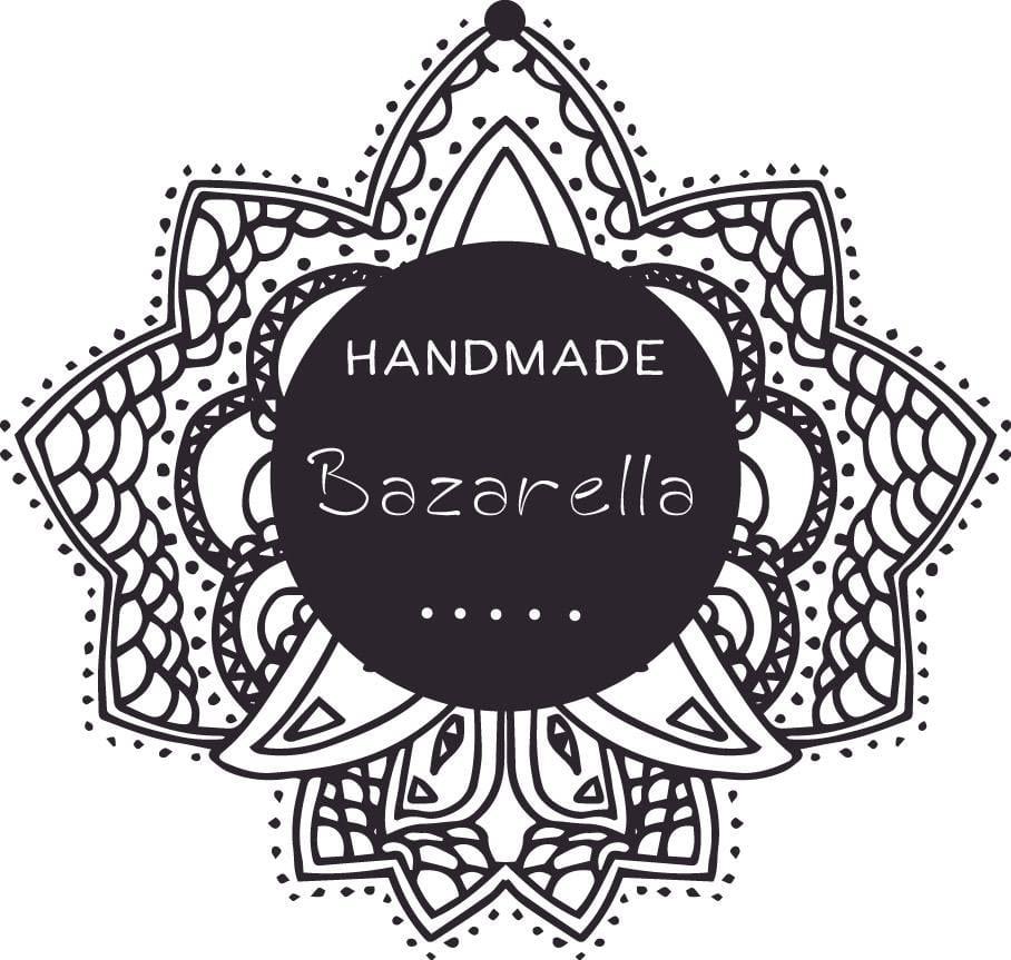 handmadebasarella