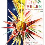 jazzenbelen