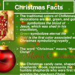 christmasfacts